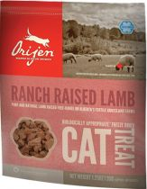 Orijen | Treat Lamb Cat