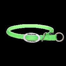 Wolters | Schlupfhalsband K2 in Neon Lime