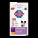 Hill's | Science Plan Feline Senior Healthy Ageing | Geflügel,Trockenfutter 1
