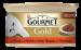 Gourmet | Gold Délicatesse mit Rind und Huhn in einer Sauce mit Tomaten | Rind,Geflügel 1