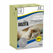 Bozita | Feline Indoor & Sterilised | Light,Glutenfrei,Getreidefrei,Schwein,Geflügel,Nassfutter 1