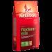 Mera Dog   Premium Flockenmix   Vegetarisch,Flocken & Gemüse 1