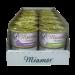 Miamor   Pastete Sortimentskarton   Mix,Nassfutter 1