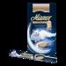 Miamor | Cat Confect Leberwurst-Creme | Futterpaste 1