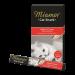 Miamor   Cat Confect Kitten-Milch-Creme   Futterpaste 1