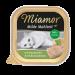 Miamor | Milde Mahlzeit Senior Kaninchen & Huhn | Light,Kaninchen,Nassfutter 1