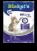 Biokat's   Micro Classic    1