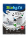 Biokat's | Diamond Care Classic |  1