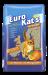 EuroKat's | Orange |  1