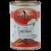 LandFleisch | Schlemmertopf Rind | Glutenfrei,Getreidefrei,Rind,Dose,Nassfutter 1