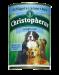 Allco | Christopherus Junghund Geflügel + Lamm + Reis | Geflügel,Lamm,Dose,Nassfutter 1