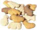 Allco | Animals | Vegetarisch,Hundekekse & Hundekuchen 1