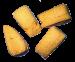 Allco | Käsesnack | Vegetarisch,Hundekekse & Hundekuchen 1