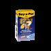 Bay-o-Pet   Zahnpflege Kaustreifen mit Geflügel   Glutenfrei,Getreidefrei,Geflügel 1
