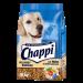 Chappi | Vollkost Brocken Huhn & Vollkorngetreide |  1