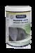 Dr. Clauder's | Pigment Aktiv Möhren Granulat | Pulver 1