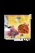 Dr. Clauder's | Snack Strips Huhn Trainee BigBox | Geflügel,Drops & Leckerli 1