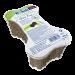 Bosch | Finest Snack Goodies Grain Free | Geflügel 1