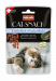 Animonda | CAT-SNACK Hühnchenfleisch & Grünlipp-Muschel | Geflügel,Meeresfrüchte 1
