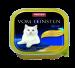Animonda   Vom Feinsten Mare mit Huhn & Meeresfrüchten   Glutenfrei,Getreidefrei,Geflügel 1