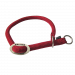 Wolters | Schlupfhalsband K2 in Rot | Tau,rot 1