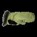 Wolters | Winterjacke Amundsen in Limone | Nylon,grün 1
