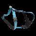 Wolters | Geschirr Professional Comfort in Aqua | Nylon,türkis 1