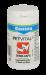 Canina | Petvital Derm-Caps | Glutenfrei,Getreidefrei,Tabletten 1