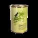 Dogz finefood | N° 4 Huhn & Fasan | Getreidefrei,Sensitive,Glutenfrei,Geflügel 1