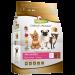 GranataPet | Liebling's Mahlzeit Adult Mini Sensitive Kaninchen | Kaninchen,Geflügel 1