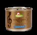 GranataPet | Symphonie Nr. 4 Lachs & Pute | Fisch,Geflügel,Nassfutter 1