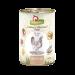 GranataPet | Liebling's Mahlzeit PUR Geflügel | Getreidefrei,Glutenfrei,Geflügel,Dose,Nassfutter 1