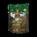 Wolfsblut | Green Valley Cracker | Glutenfrei,Getreidefrei,Sensitive,Lamm,Fisch 1