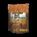 Wolfsblut | Cracker Wide Plain High Energy | Glutenfrei,Getreidefrei,Sensitive,Pferd 1