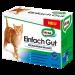Kitekat | Einfach Gut Multipack Fischauswahl in Sauce | Fisch,Nassfutter 1