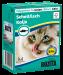 Bozita | Feline Häppchen in Gelee mit Schellfisch | Fisch,Schwein,Rind,Geflügel 1