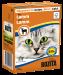 Bozita | Feline Häppchen in Gelee mit Lamm | Getreidefrei,Glutenfrei,Lamm,Schwein,Rind,Geflügel 1