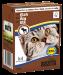 Bozita | Feline Häppchen in Gelee mit Elch | Getreidefrei,Glutenfrei,Exoten,Geflügel,Schwein 1