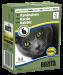 Bozita | Feline Häppchen in Soße mit Kaninchen | Schwein,Geflügel,Kaninchen 1