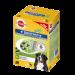 Pedigree | DentaStix Fresh Multipack für große Hunde | Vitalität & Vitamine,Zahnpflegesnack 1