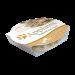 Applaws | Cat Pots mit fruchtiger Hühnerbrust & Ente | Glutenfrei,Geflügel,Nassfutter,Schälchen 1