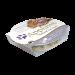 Applaws | Cat Pots mit feinster Hühnchenbrust und Thunfischrogen | Glutenfrei,Fisch,Geflügel 1