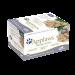 Applaws | MULTIPACK CHICKEN SELECTION | Glutenfrei,Sensitive,Geflügel,Fisch,Schälchen,Nassfutter 1