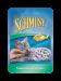 Schmusy   Thunfisch Pur in Jelly   Glutenfrei,Getreidefrei,Fisch,Nassfutter 1