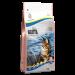 Bozita | Feline Large | Fisch,Geflügel,Trockenfutter 1