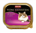 Animonda | Vom Feinsten Senior mit Lamm | Glutenfrei,Getreidefrei,Lamm,Schwein,Rind,Geflügel 1