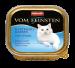 Animonda | Vom Feinsten Kastrierte Katzen Pute & Forelle | Fisch,Geflügel 1