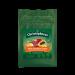 Allco | Obst-Gemüse-Ernte | Vegetarisch,Glutenfrei,Getreidefrei,Flocken & Gemüse 1