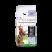 Applaws | Adult Hühnchen und Ente | Getreidefrei,Sensitive,Glutenfrei,Geflügel 1