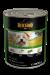 Belcando   Pute mit Reis & Zucchini   Single-Protein,Glutenfrei,Geflügel,Nassfutter 1